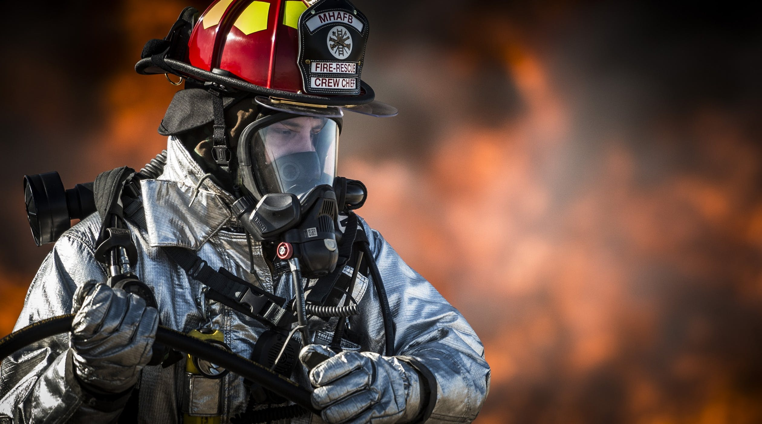 firefighter-fire-portrait-training.jpg